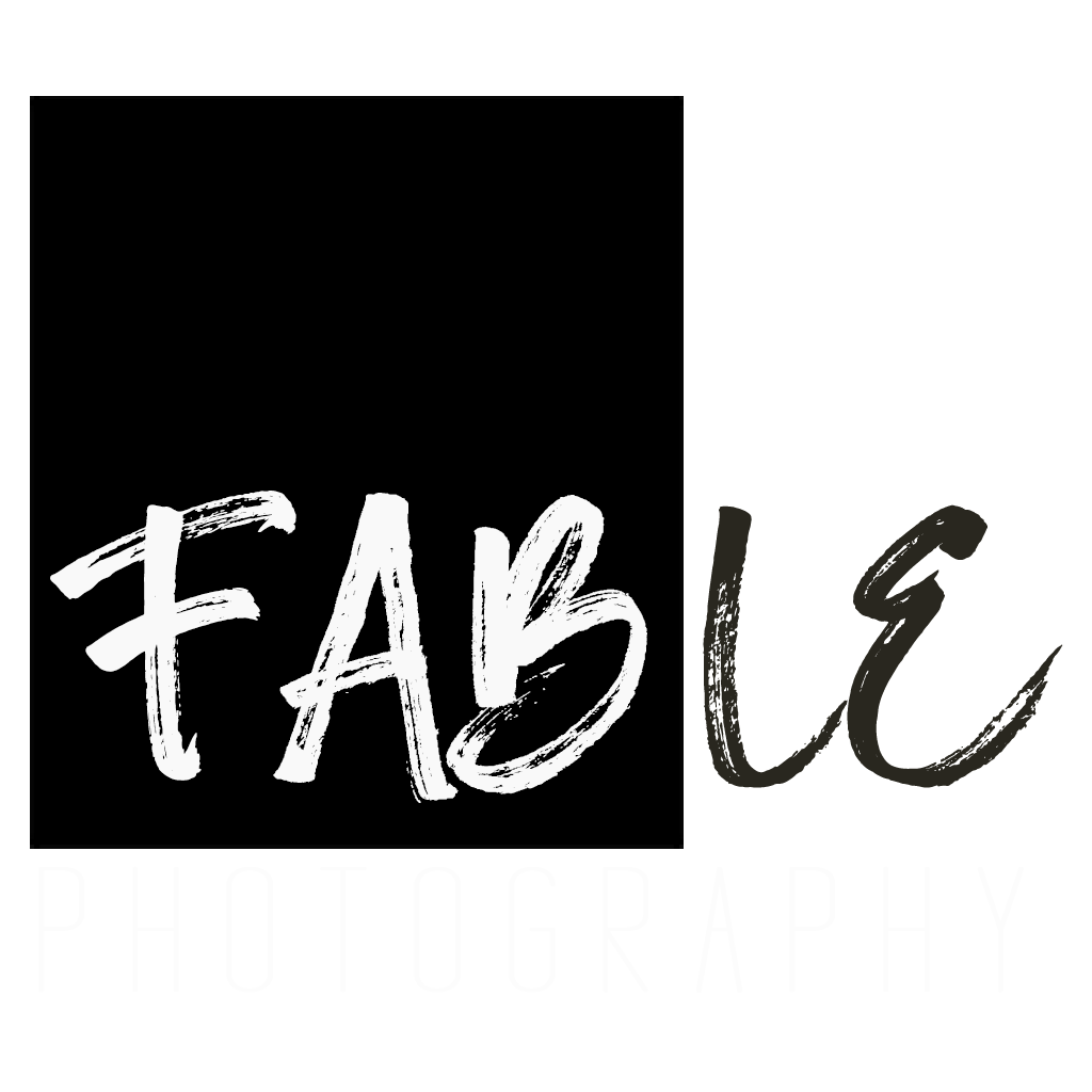 FabLE Photography